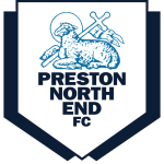 Preston North End Maç Sonucu
