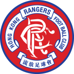 Fourway Rangers
